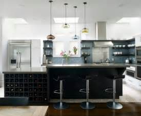 modern kitchen with island modern kitchen pendant lighting for a trendy appeal