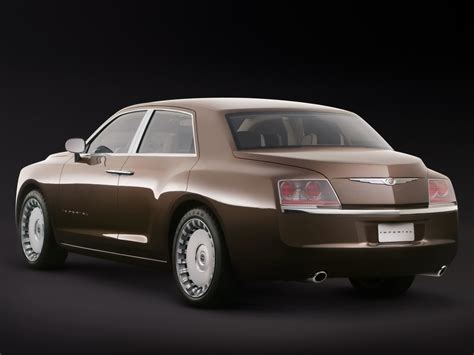 Chrysler 300 Imperial 2014 by 2014 Chrysler 300 Imperial Review