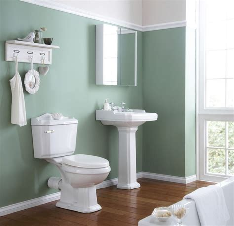 color ideas for small bathrooms 15 bathroom color scheme trends 2017 interior decorating