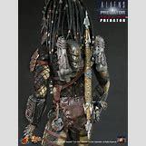 Predator Wolf Mask | 600 x 800 jpeg 82kB