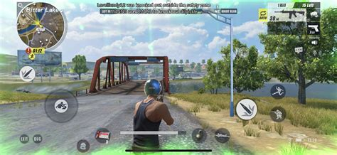 rules  survival   top downloaded iphone  ipad