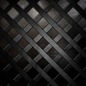 Kellerfenster Metall Mit Gitter : gitter textur vektoren fotos und psd dateien kostenloser download ~ Eleganceandgraceweddings.com Haus und Dekorationen