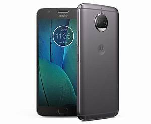 G U T Online Plus : moto g5s plus now available for pre order in the u s starts at phonedog ~ Orissabook.com Haus und Dekorationen