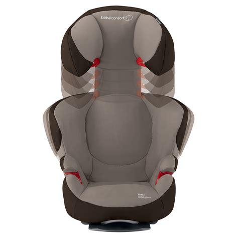 siege auto rodi air protect rodi air protect de bébé confort siège auto groupe 2 3 15 36kg aubert