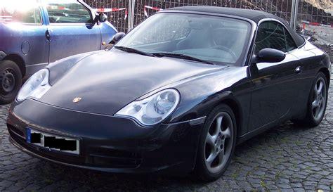 porsche 996 cabrio file porsche 996 cabrio vl jpg