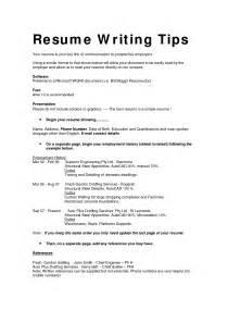 best completely free resume builder resume cover letter