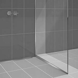 Duschtrennwand Bodengleiche Dusche : bodentiefe dusche gefalle alle ideen ber home design ~ Michelbontemps.com Haus und Dekorationen