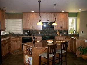 mesmerizing pictures of remodeled kitchens with elegant interior scenes styles 961