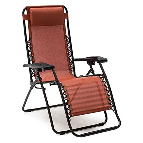caravan canopy zero gravity chair walmart 28 caravan canopy zero gravity lounge chair toffee