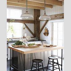 10 Best Kitchen Lighting Fixtures & Ideas  Architecturein