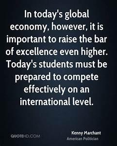 Funny Quotes About Economics. QuotesGram