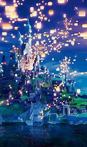 Disney Phone Wallpapers HD   PixelsTalk.Net