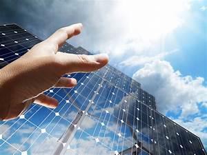 Heizen Mit Strom Kosten Rechner : mit solarstrom heizen die vorteile und h rden auf einen blick ~ Articles-book.com Haus und Dekorationen