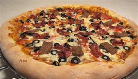 pate a pizza machine a les 103 meilleures images 224 propos de test 233 approuv 233 et comment 233 sur muffins
