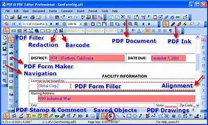 pdfill free pdf editor free pdf tools and free pdf writer With documents editor free download