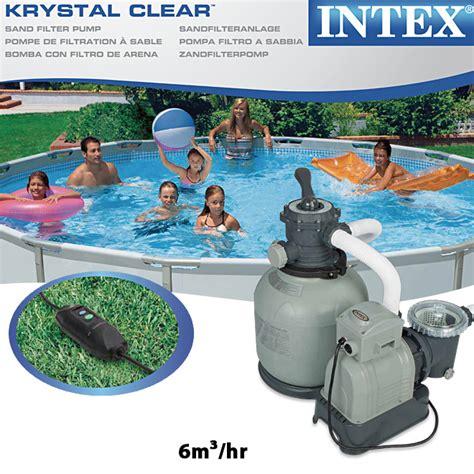 rechteck pool komplettset intex 732 x 366 x 132 swimming pool rechteck stahlbecken frame schwimmbad 26362 ebay