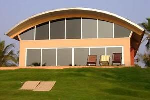 Maison Bioclimatique Passive : de la m decine bioclimatique la maison passive strada ~ Melissatoandfro.com Idées de Décoration