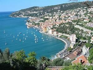 Bibliotheque De Nice : villefranche sur mer wikip dia ~ Premium-room.com Idées de Décoration