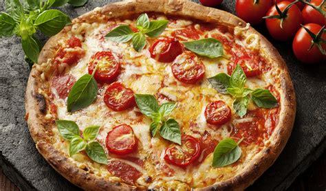 cuisine italienne pizza pizza l 39 italienne