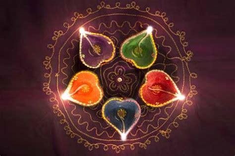 diwali rangoli design patterns origin  diwali rangoli