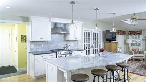 barrington ri kitchen countertop center   england