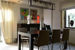 Deco Maison Interieur : architecture interieur maison mont or ~ Zukunftsfamilie.com Idées de Décoration