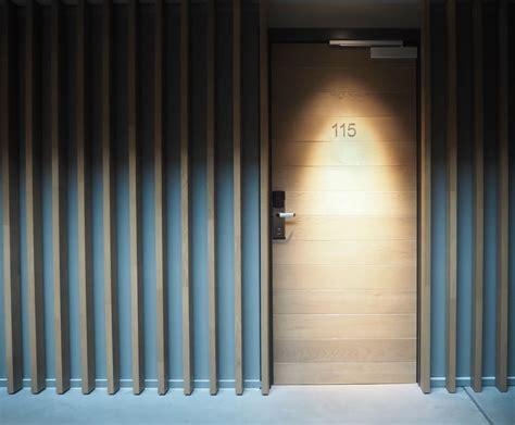 home design and decor magazine extravagant interior bedroom door design beautiful