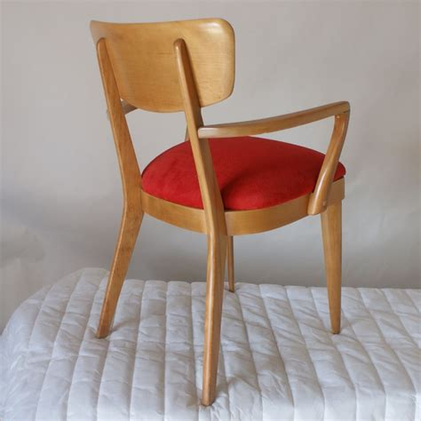 vintage heywood wakefield dining chairs 1000 images about heywood wakefield furniture on