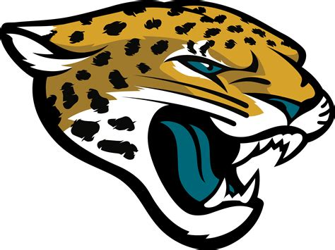 You have come to the right place! Jacksonville Jaguars Logo - PNG and Vector - Logo Download