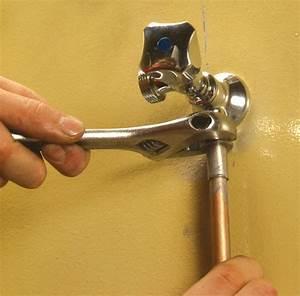Brancher Une Machine à Laver : comment brancher une machine laver bricobistro ~ Melissatoandfro.com Idées de Décoration
