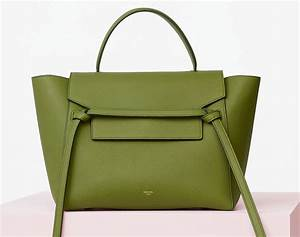 Designer Bad Accessoires : c line belt bag reviews luxury designer handbags and accessories ~ Sanjose-hotels-ca.com Haus und Dekorationen