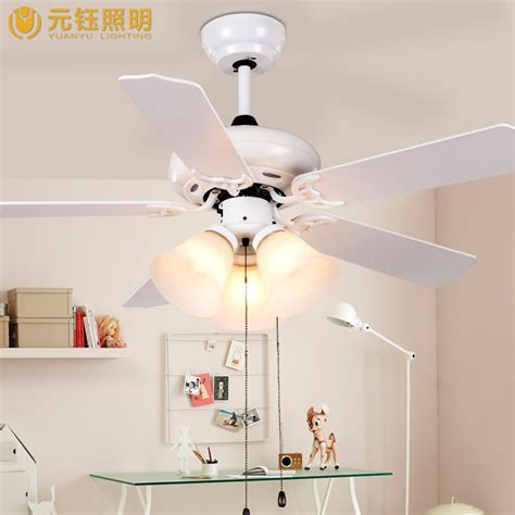 220v air conditioner popular ceiling fans buy cheap ceiling 1053
