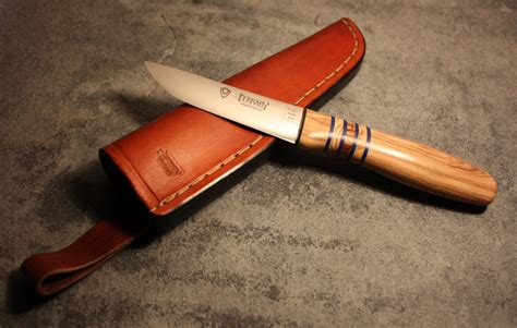 Ferraby Knives Home Ferraby Knives Ferraby Knives
