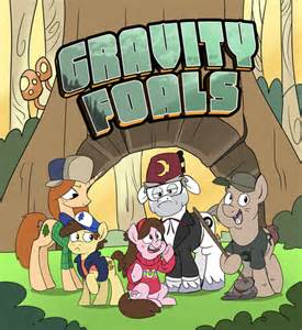 gravity-falls-images-gravity-foals-wallpaper-and-background-photos-31995512