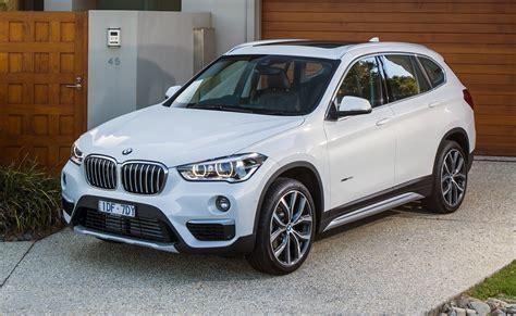 best bmw x1 2015 bmw x1 specs and price 2017 2018 best cars reviews