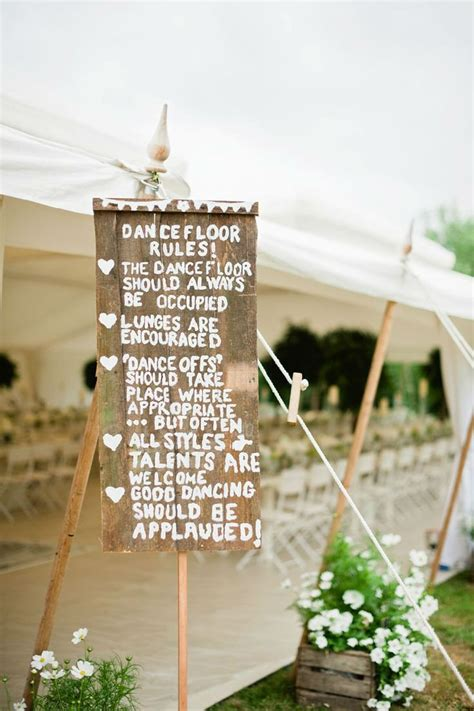 Garden Decoration For Wedding by 35 Totally Brilliant Garden Wedding Decoration Ideas