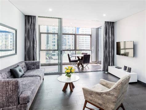 Meriton Appartments by Meriton Serviced Apartments Chatswood Vegan Traveler