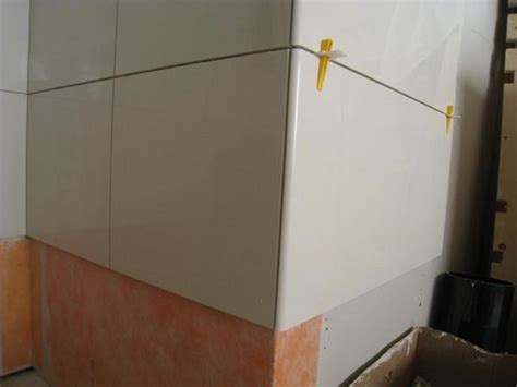 outside corners mitered bullnose etc ceramic tile