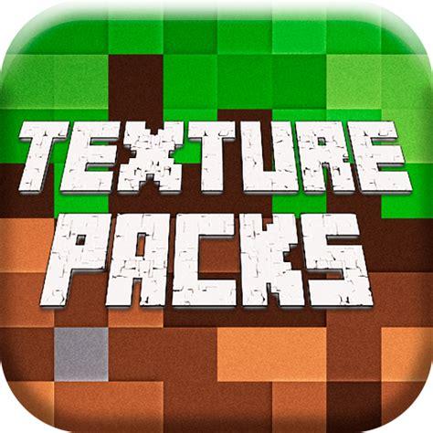 texture pack  minecraft pe google play