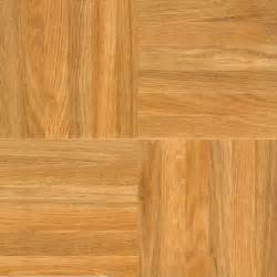 home depot flooring vinyl tile trafficmaster select 12 in x 12 in regal wood resilient vinyl tile 30 sq ft case 76014