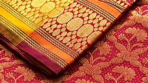 Tecido Indiano: Cores, Texturas e Cultura no Décor WESTWING