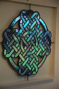 Best celtic ideas on knot designs