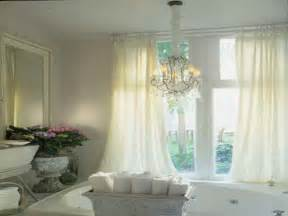 bathroom window decorating ideas bathroom window treatments ideas vissbiz