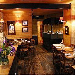 restaurant le chalet de neuilly neuilly sur seine hauts de seine 92
