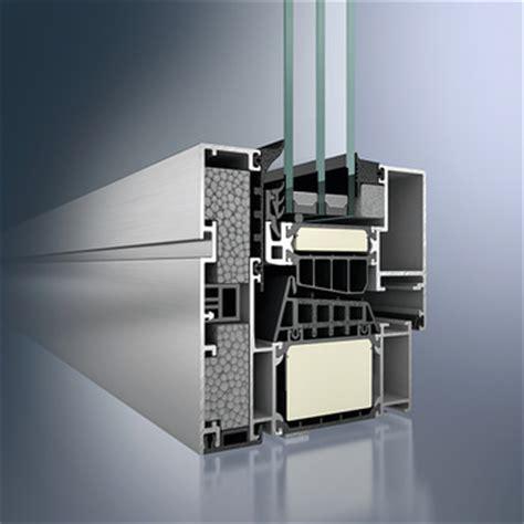 Fenster > CZIOTEC GmbH