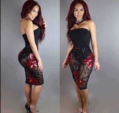 hip clothes   year  woman trendy hairstyles  chubby faces
