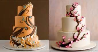 Wedding Decoration Cake by Wedding Inspiration Center Sacred Wedding Cake