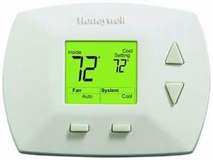 Fridge Thermostats - Thermostats