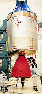 Apollo 13 Mission Timeline - Pics about space