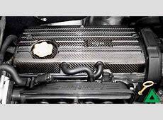 Rover KSeries Carbon Fibre Engine CamRocker Cover Non